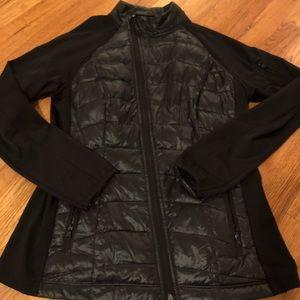 Calvin Klein Jackets & Coats - Calvin Klein light weight coat